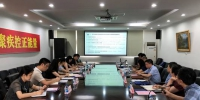 四川省疾控中心赴上海、浙江、广东考察学习 - 疾病预防控制中心