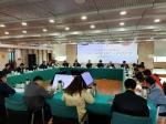 四川省电力行业协会到资阳交流社会责任实践活动 - 电力行业协会