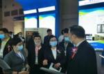 wps10.png - 中国国际贸易促进委员会