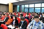 中国艺术学理论学会比较艺术学专业委员会2020首届年会在我校举行 - 成都大学