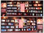 学校图书馆着力打造精品文化展示空间 - 西南科技大学
