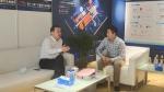 图片2_副本.png - 中国国际贸易促进委员会
