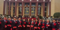 四川省疾病预防控制中心2个处所、8名同志荣获抗击新冠肺炎疫情省级表彰 - 疾病预防控制中心